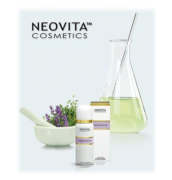 Neovita