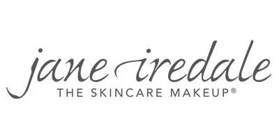 Logo Jane Iredale