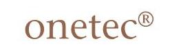 onetec ®