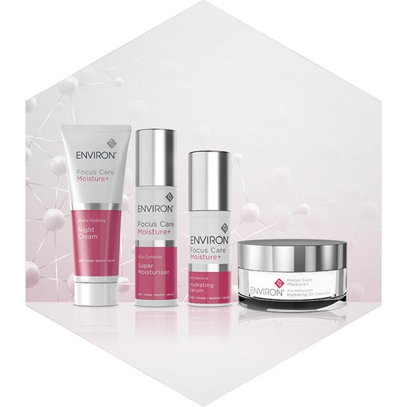 Online Shop Kosmetikstudio hautnah